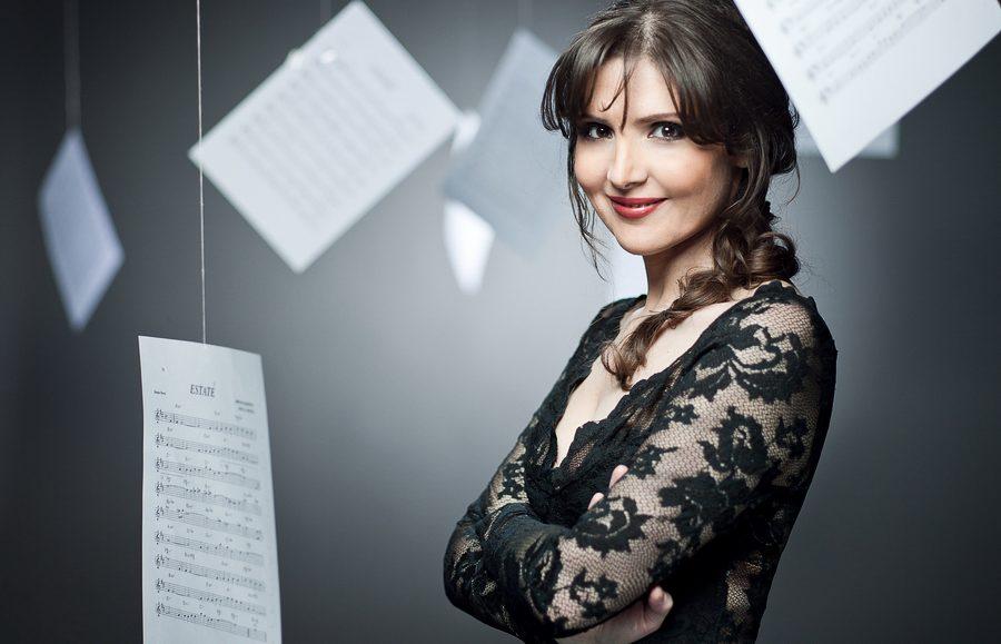 """ბათუმის საერთაშორისო მუსიკალური ფესტივალი – """"Batumi Music Fest"""""""